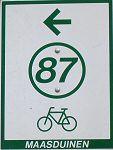 fietsroutes3