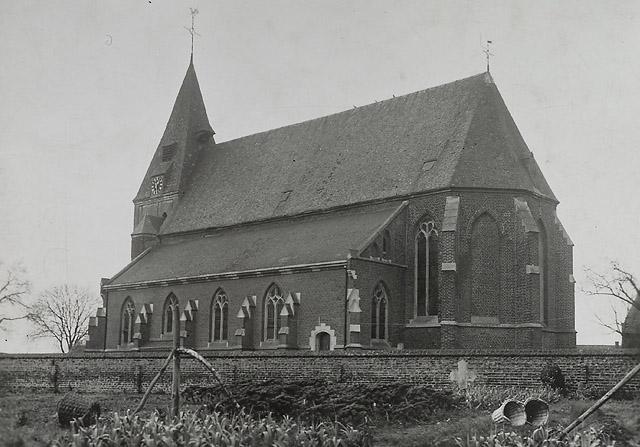 kerk_oud