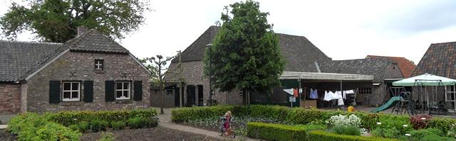 streekmuseum_de_locht