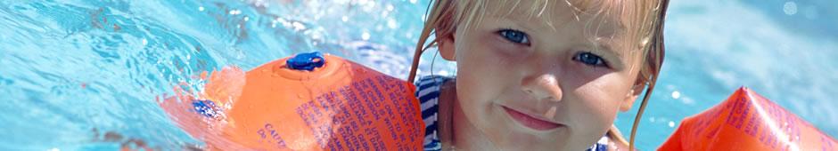 zwembad_sternbusch