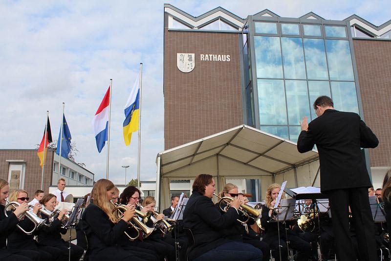 concert_zonder_grenzen_2013