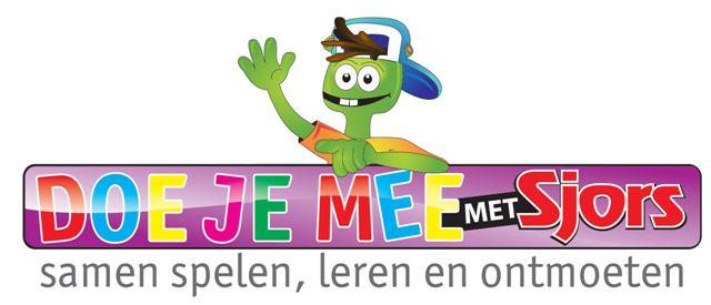 logo_doejemeemetsjors