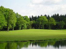 golfbaan001