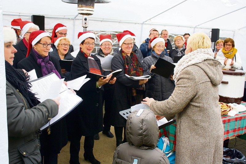 kerstmarkt_wilka_2013