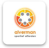 logo_alverman