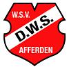 Eindejaarsbijeenkomst wandelsportvereniging DWS