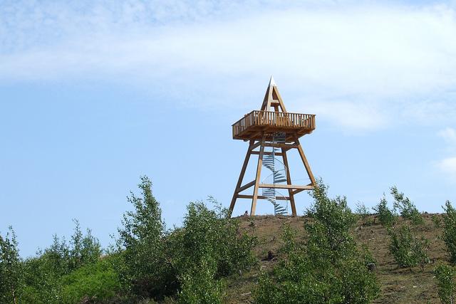 uitkijktoren_afferden