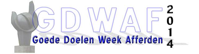 logo_gdwaf_2014