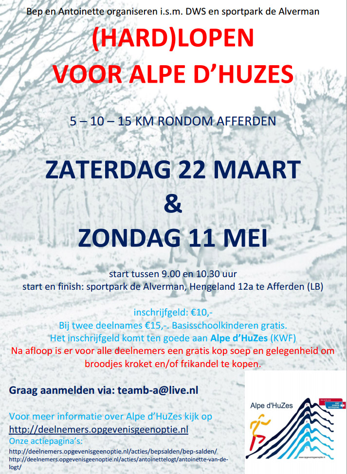 poster_alpedhuzes_2014