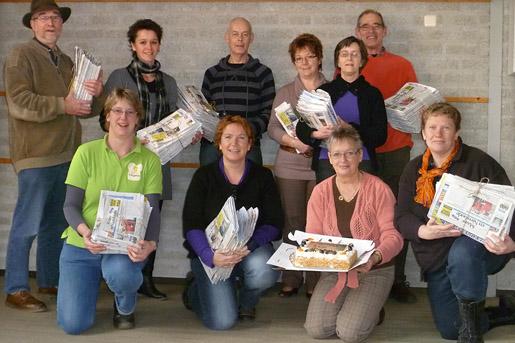 dws_foldergroep_2011