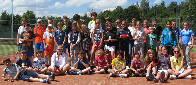 tennis_4_dorpen_toernooi_2013