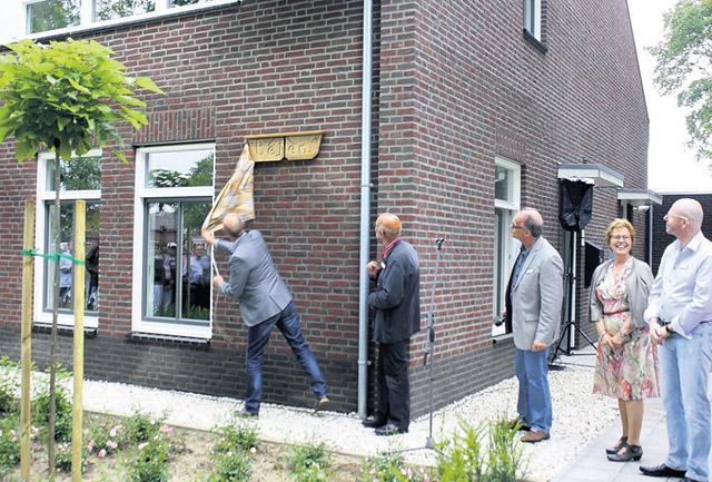 bloa_huiskamer_opening_2014
