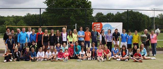 junioren_4_dorpen_tennistoernooi_2014