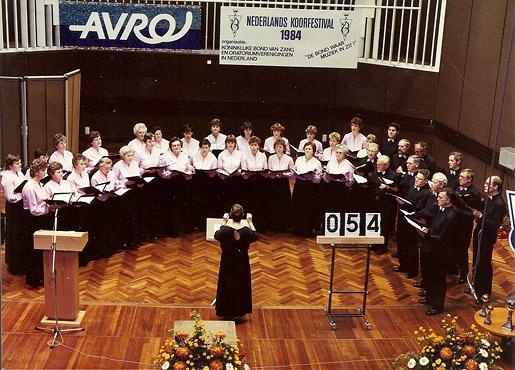 laetitia_korenfestival_AVRO_1984