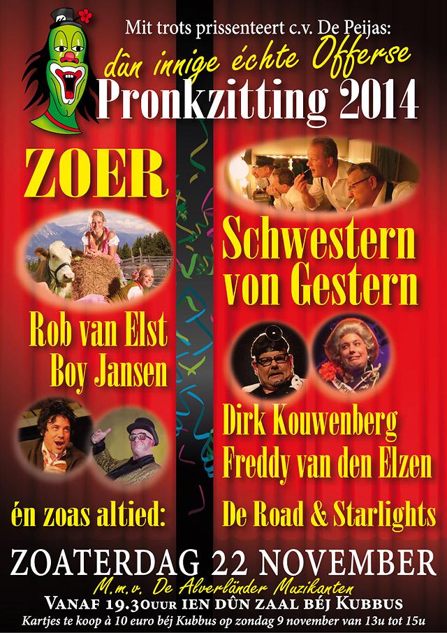 poster_pronkzitting_2014