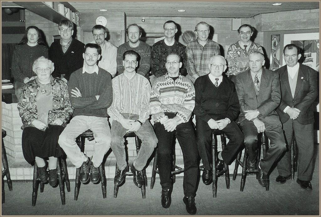 dorpsarchief-dorpsraad-jaren-90