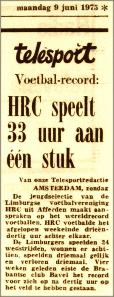 dorpsarchief-werelduurrecord-voetbal-1975