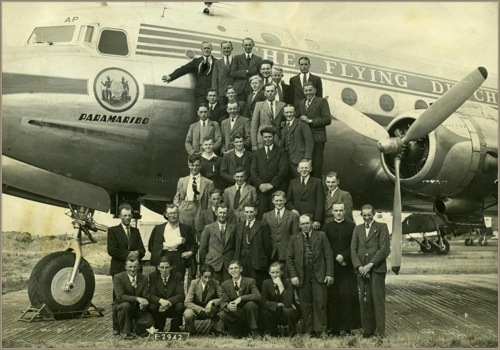 dorpsarchief-boerenbond-1950