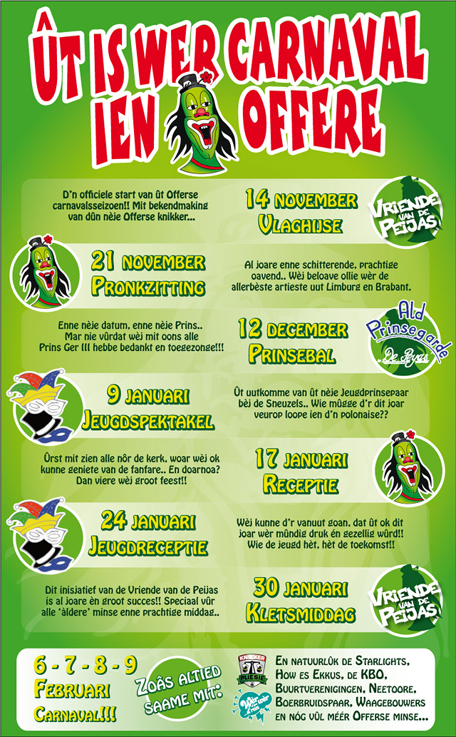 Programma-Carnava-2015-2016