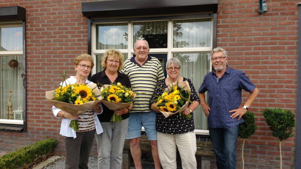 50-jaar-buren-en-50-jaar-huurder