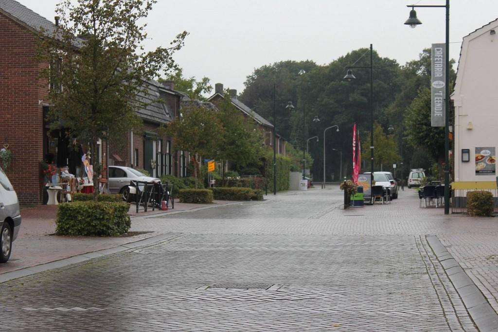 dorpsstraat-september-2015
