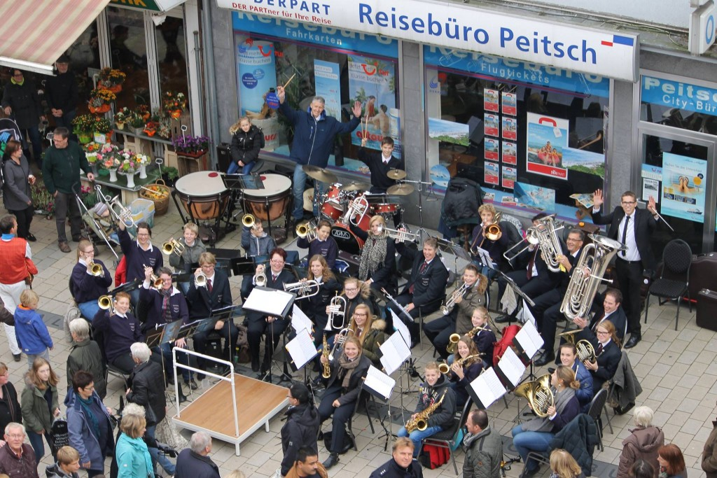 studieorkest-wesel-2015