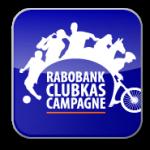 Rabo Clubkas Campagne logo vierkant 2015