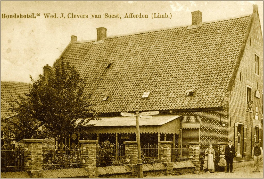 dorpsarchief_bondshotel_1910