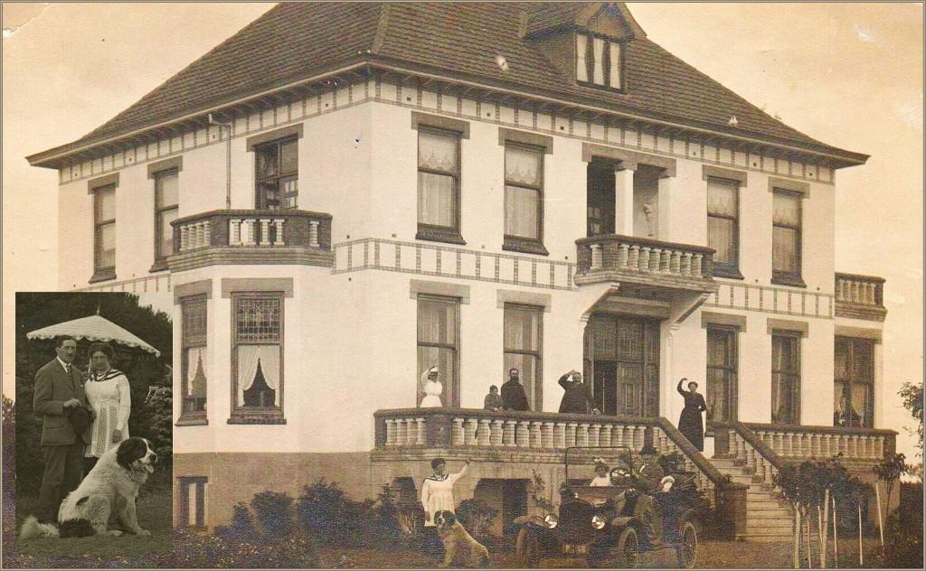 dorpsarchief_villa_angelbeck_1919