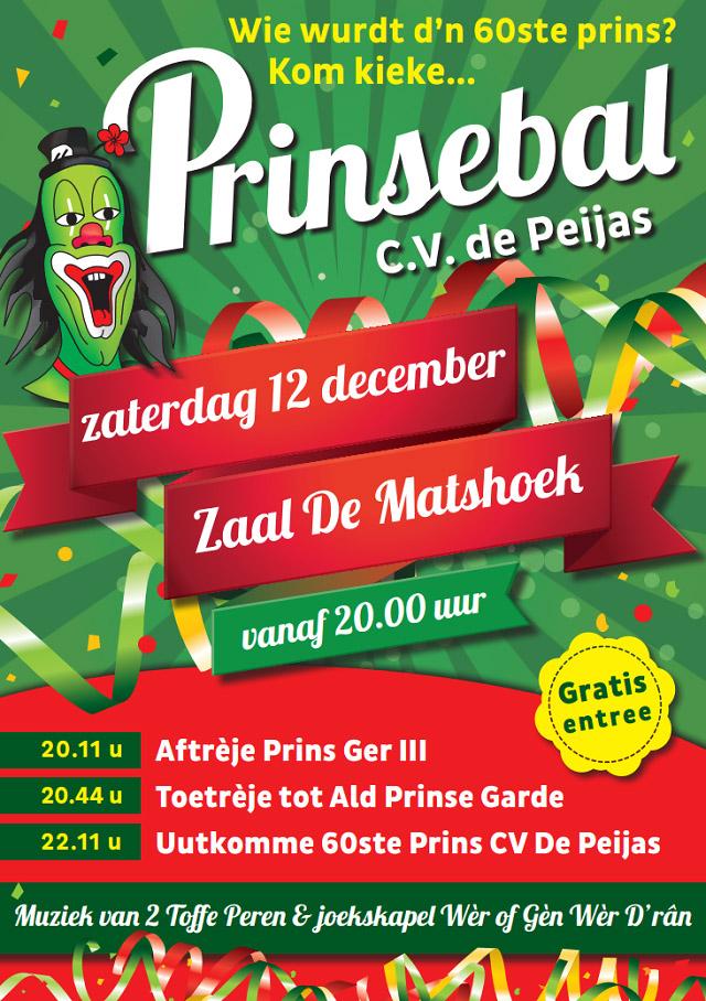 poster_prinsebal_2015
