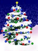 Laetitia programma voor Kerst