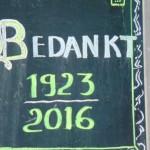 keijsers_verberkt_sluiting_winkel_2016_08