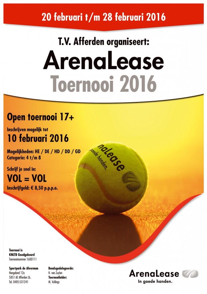 poster_tennistoernooi_afferden_2016-page1