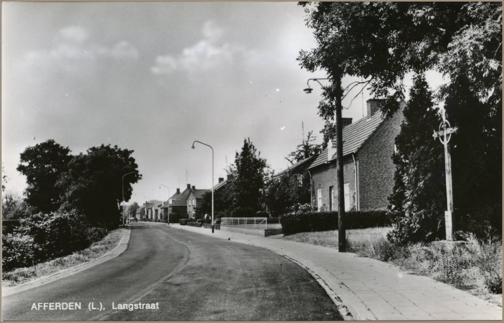 dorpsarchief_langstraat_1970