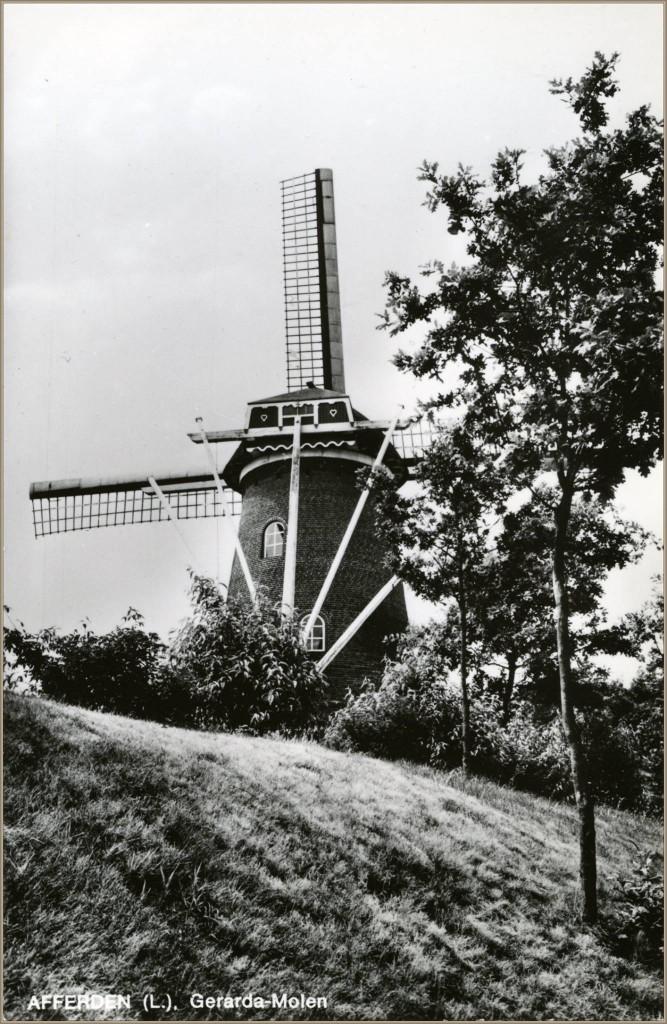 dorpsarchief_molen
