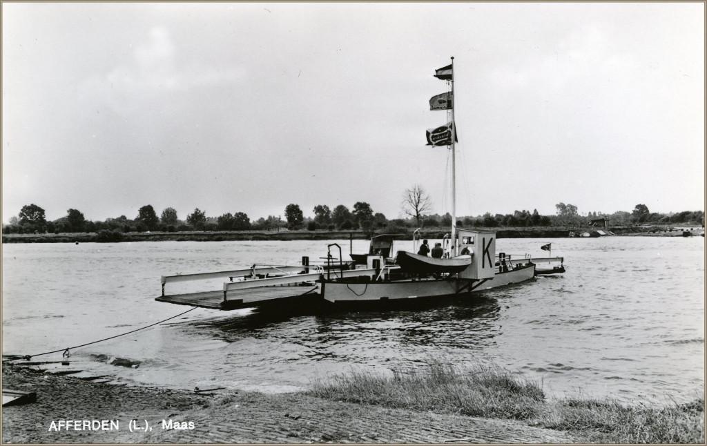 dorpsarchief_veerpont_1970