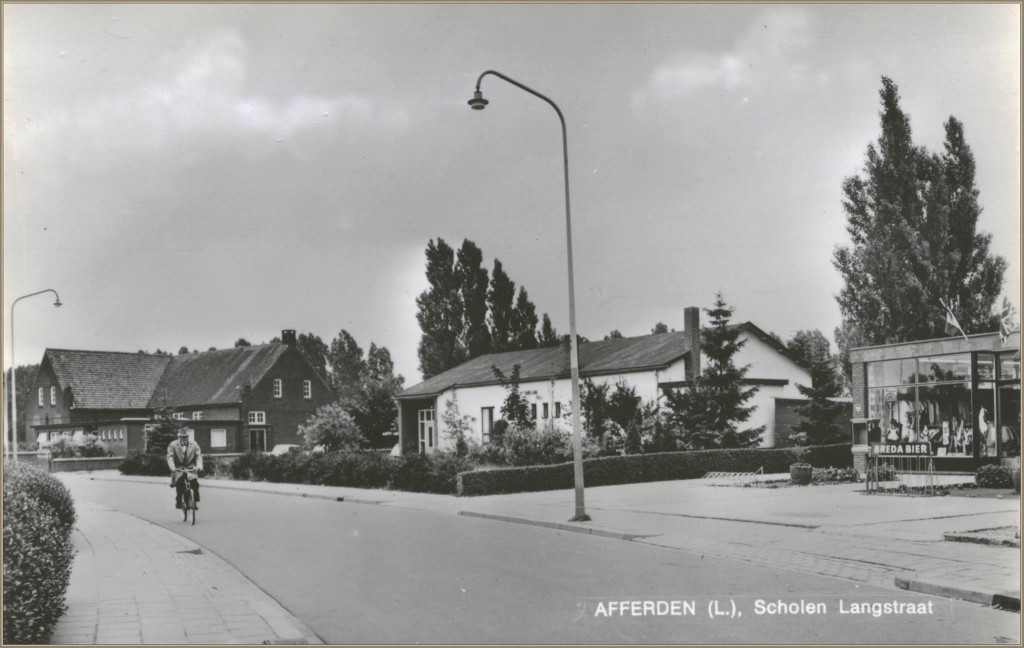 dorpsarchief_langstraat_scholen_1970