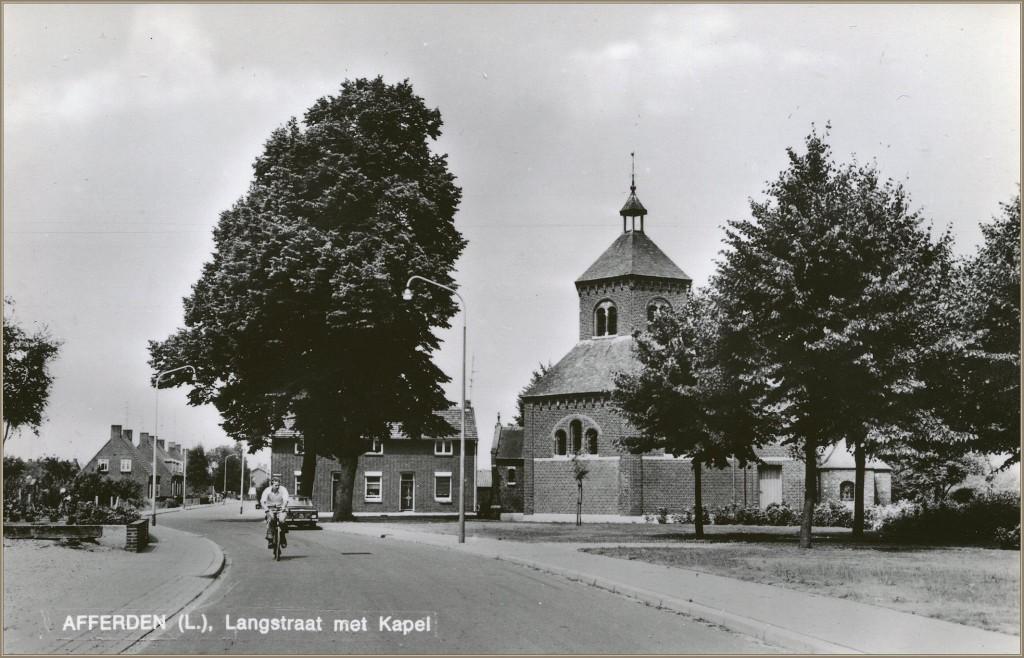 dorpsarchief_mariakapel_1970