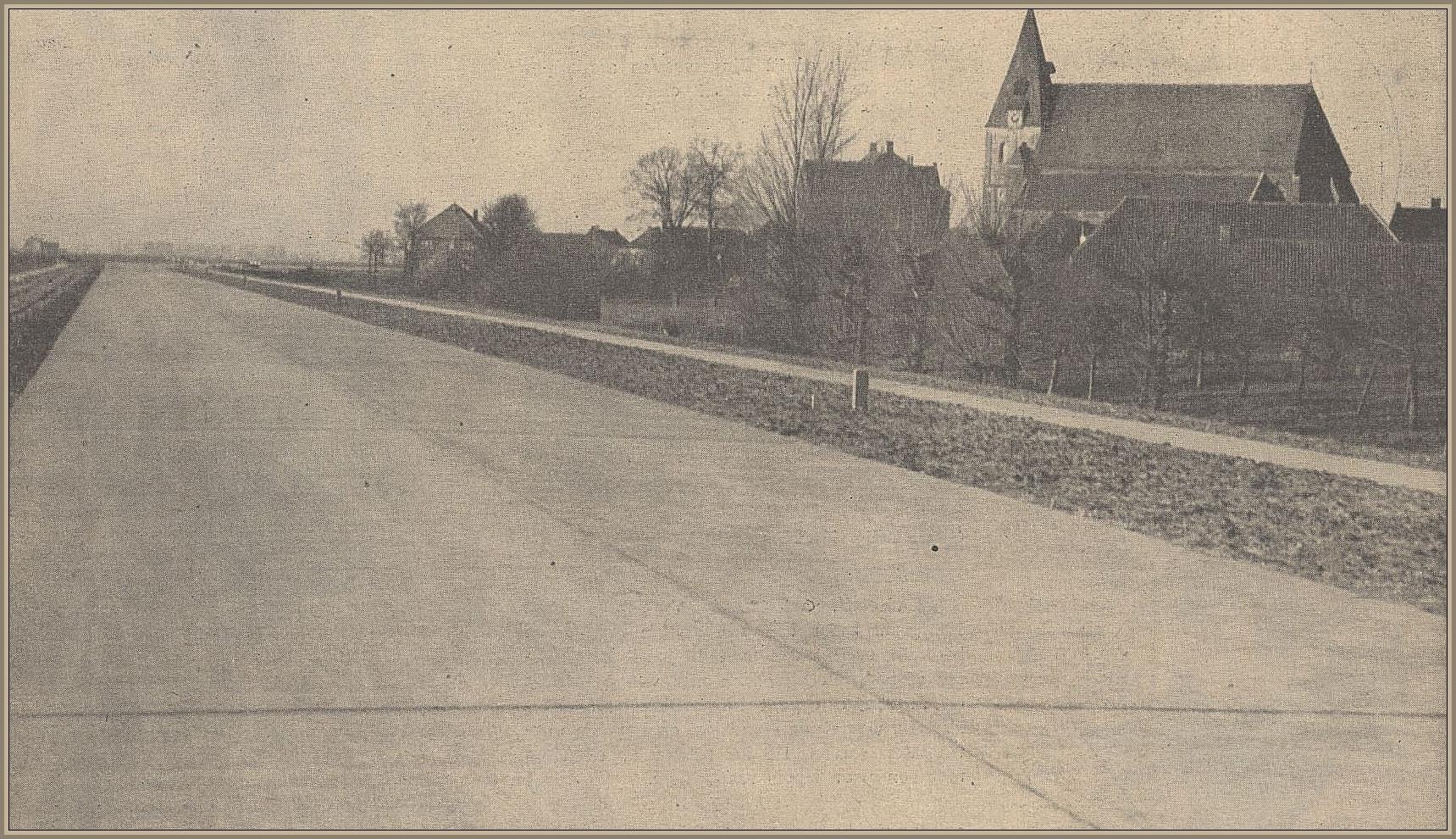 Rijksweg 1937