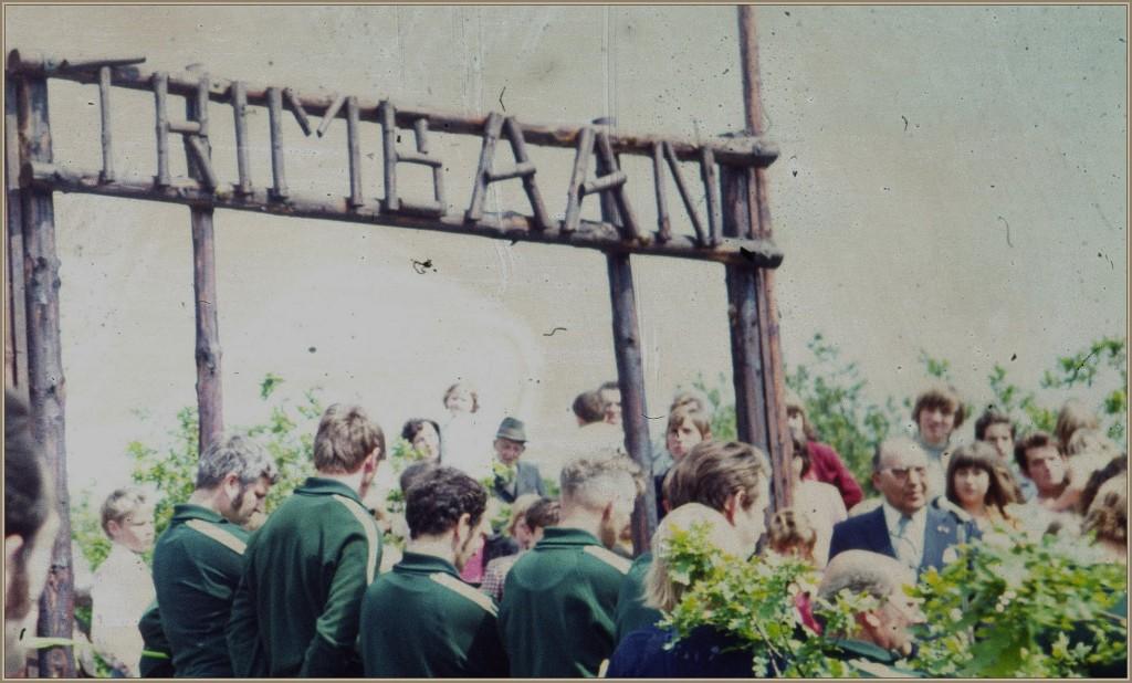 dorpsarchief-trimbaan-1973