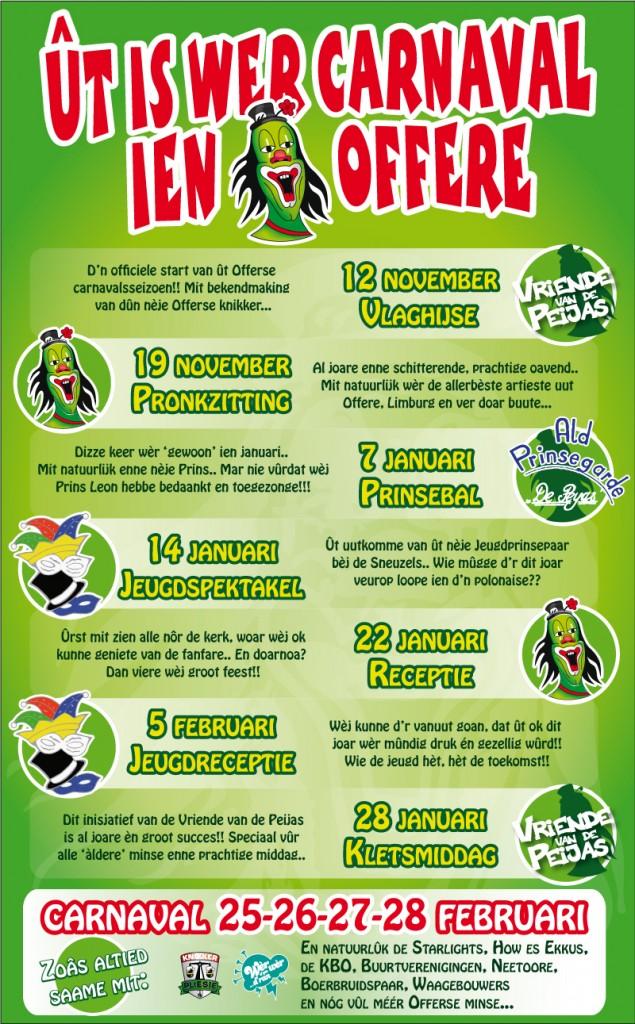 programma-carnaval-2016-2017