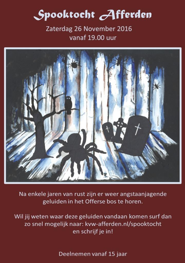 poster-spooktocht-afferden-nov-2016