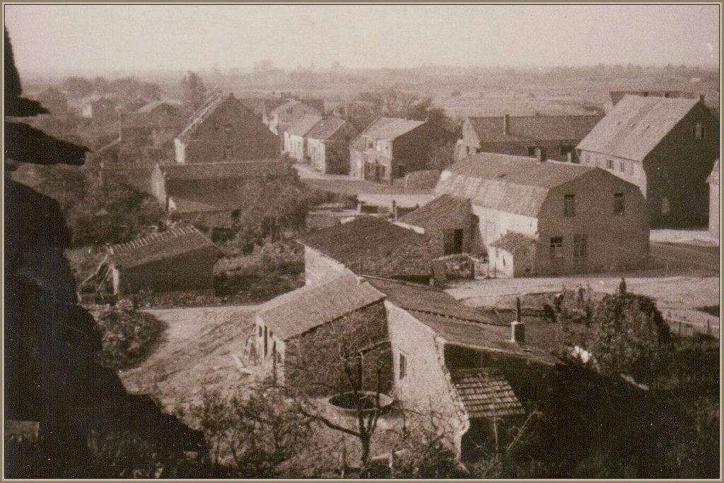 afferden-vanuit-oude-kerk-richting-noorden