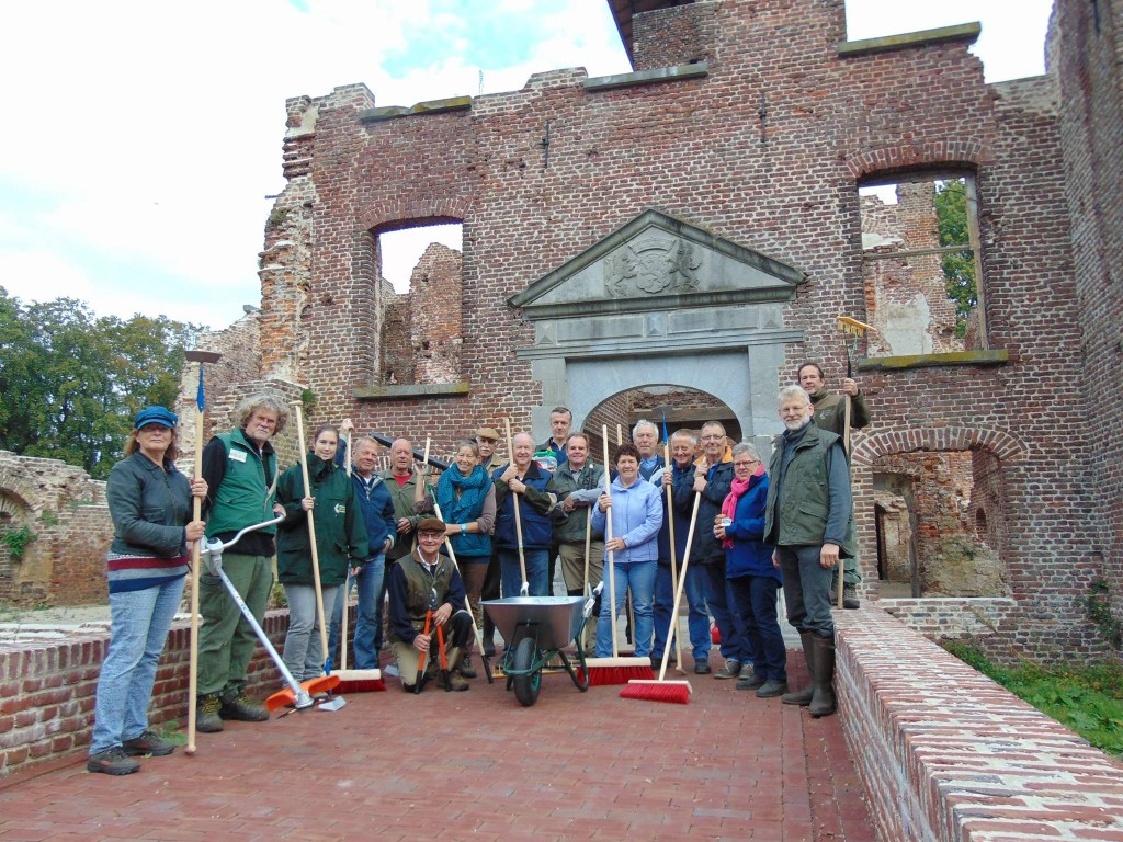 bleijenbeek-vrijwilligers-2016