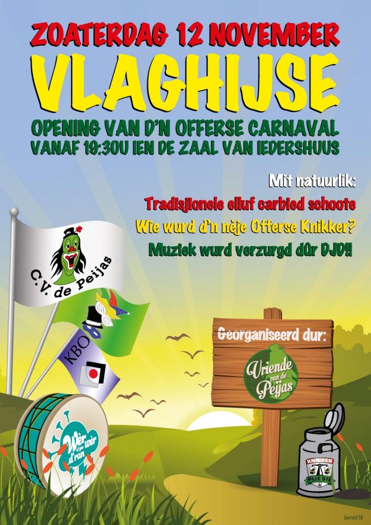 poster-vlaghijse-2016-web