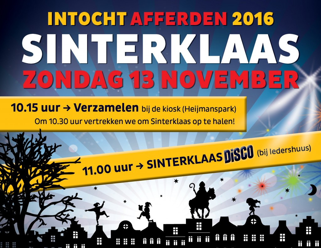 intocht_2016