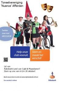poster-rabobank-clubkas-campagne-2016