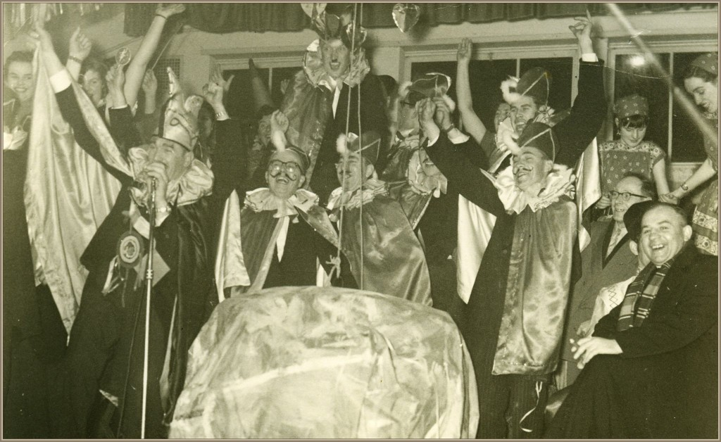 dorpsarchief-carnaval-knikkers-jaren-50