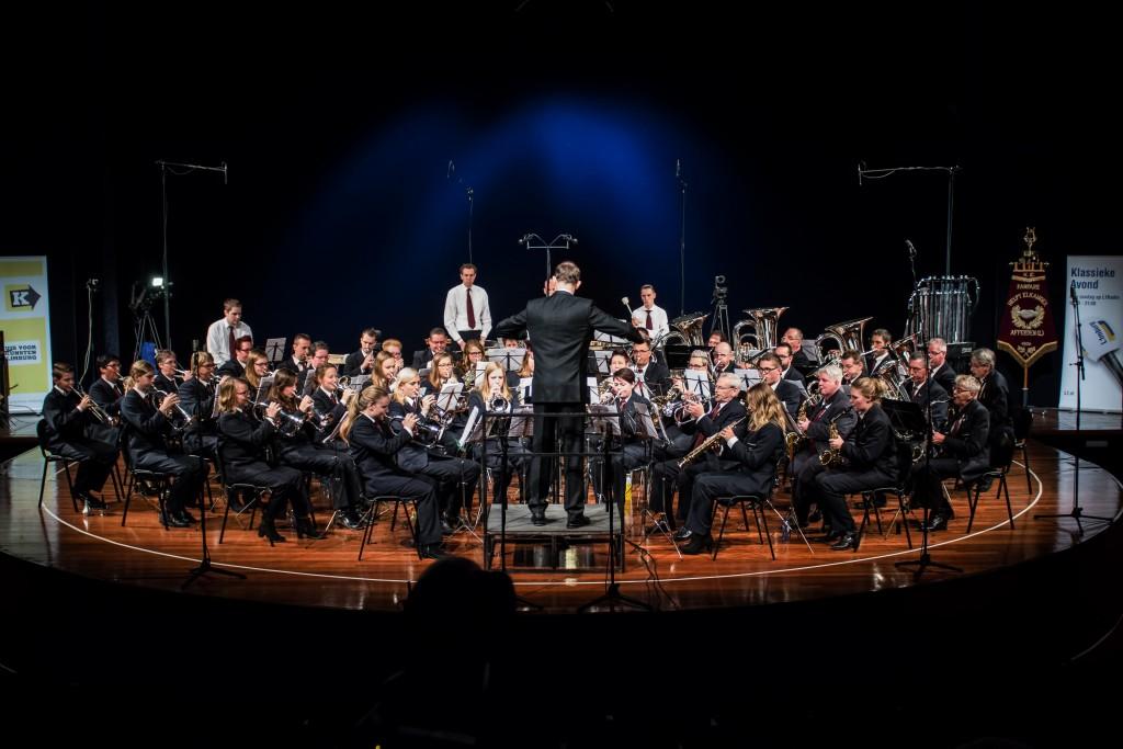fanfare-bondsconcours-2016