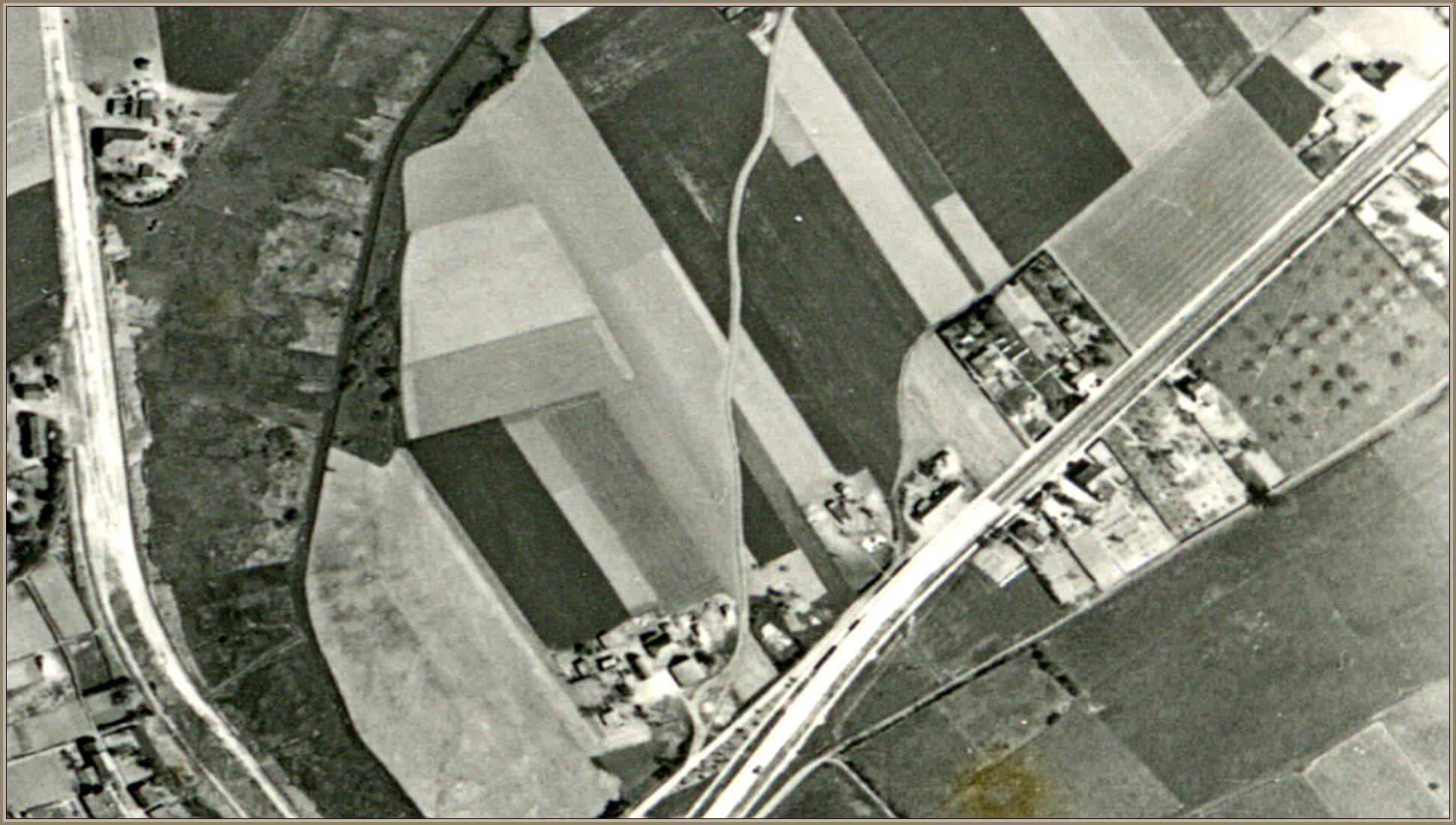 Het Gening (1949)